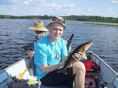 troy_fishing1