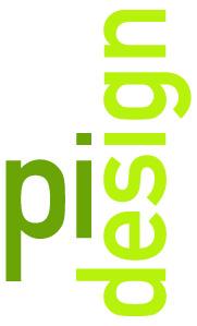 Pi Design 3