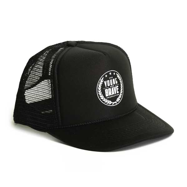 yb_hat_circle_logo_black_mesh