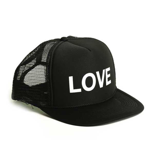 yb_hat_love_black_2