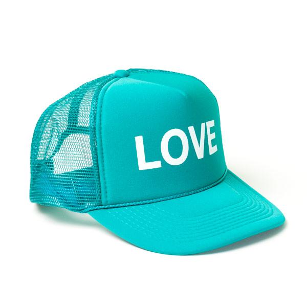 yb_hat_love_teal_white
