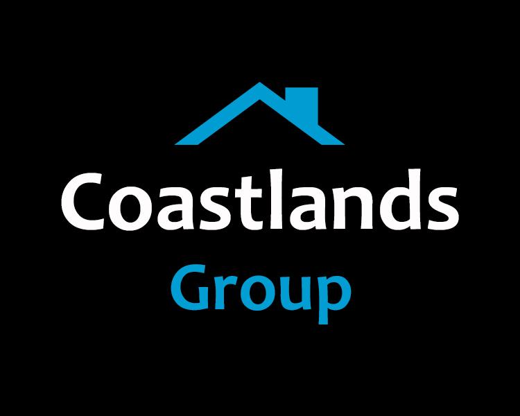 RE/MAX Gold Coast Realtors