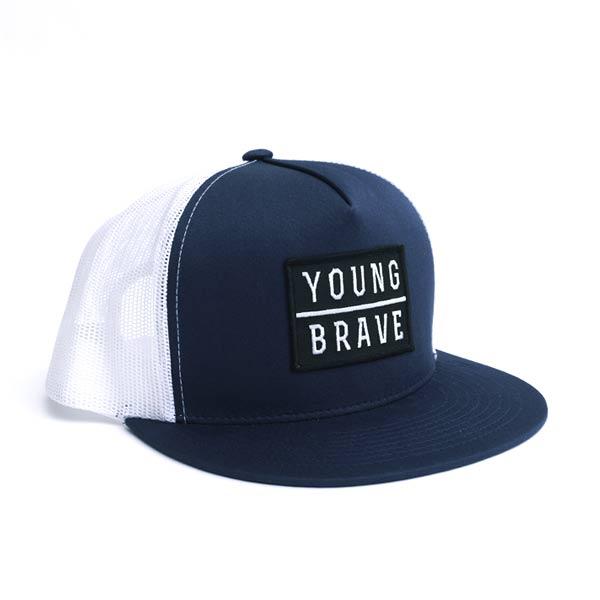 yb_hat_msh_blu_white