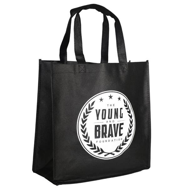 yb_shopping_bag