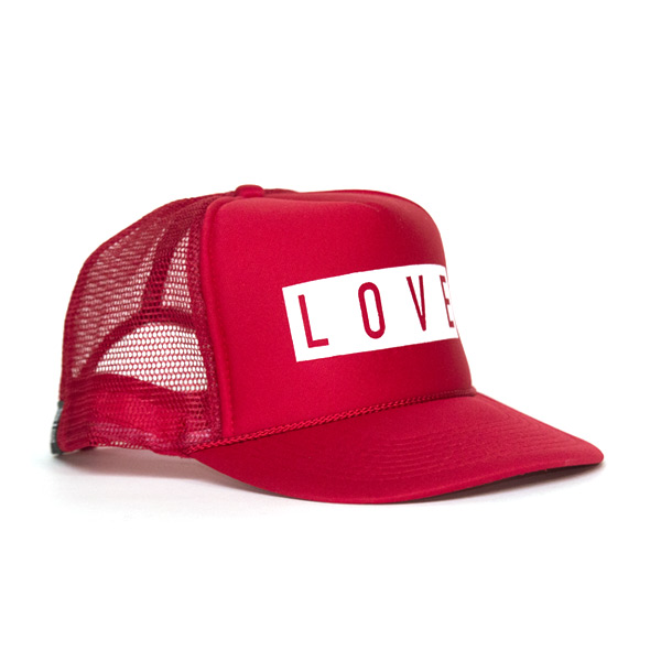 yb_lovebar_hat_red