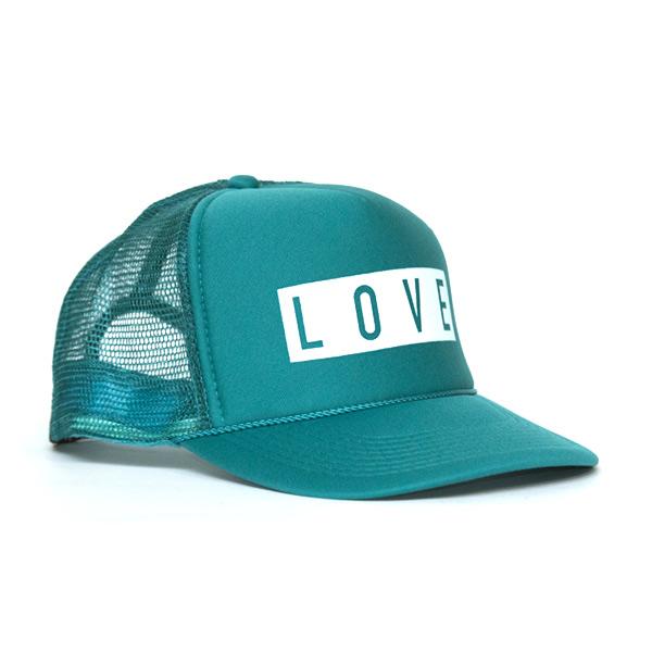 yb_lovebar_hat_teal