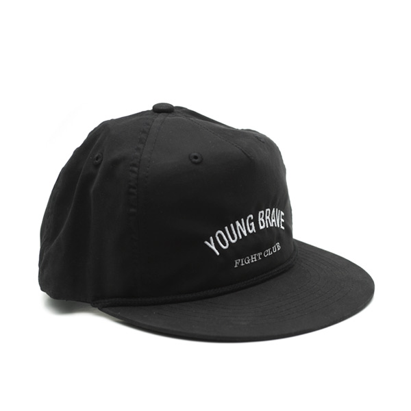 yb_fight_hat