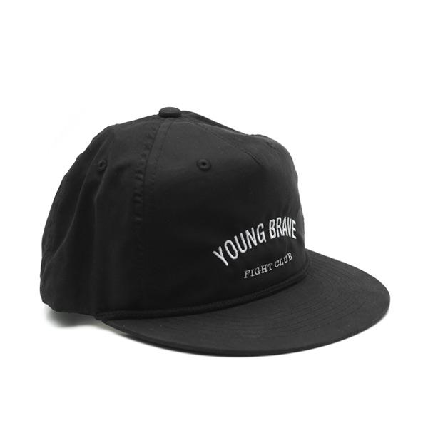 yb_fight_hat