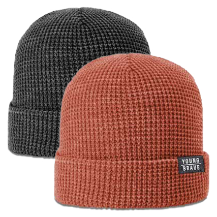Waffle-Beanie-cover