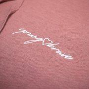 YB_WHHOOD_ROSE_logo