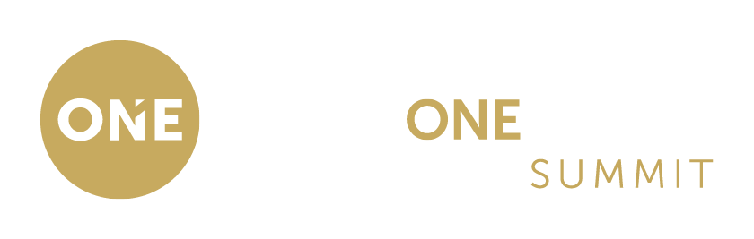 Realty One Group Summit