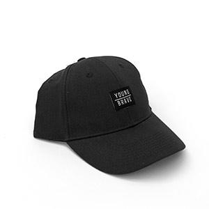 YB-4827_Hat_Black2